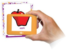 Boost Personal Video Magnifier