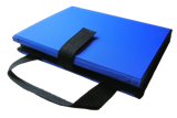 A5 Communication Book - Core & Fringe Vocabulary